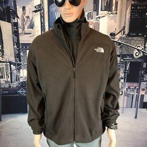 The North Face Fleece Jacket size XL